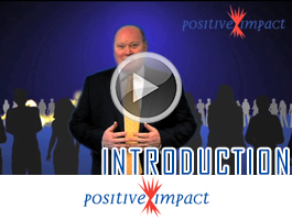 Introduction to Positive Impact